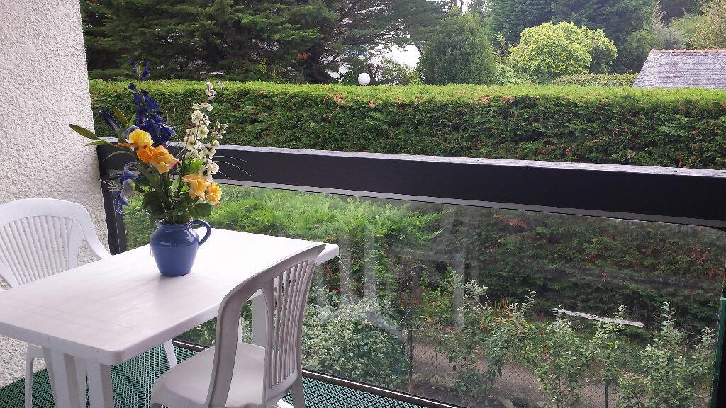 Achat Appartement 2 pièces à Carnac - vignette-10