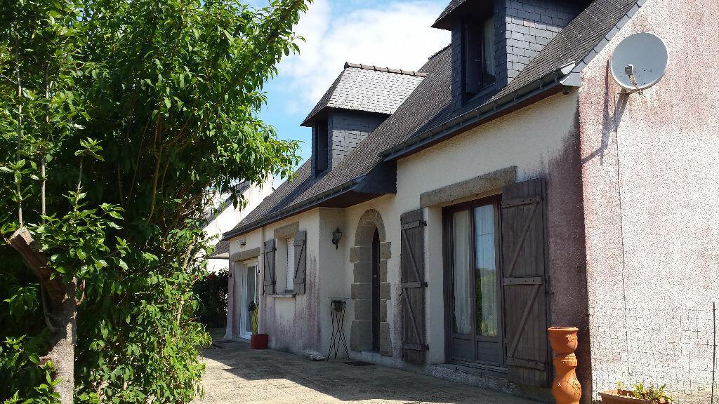 Achat Maison 8 pièces à Carnac - vignette-3