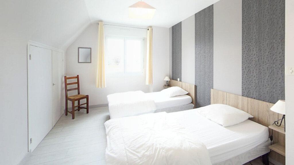 Location Appartement 4 pièces à Carnac - vignette-1