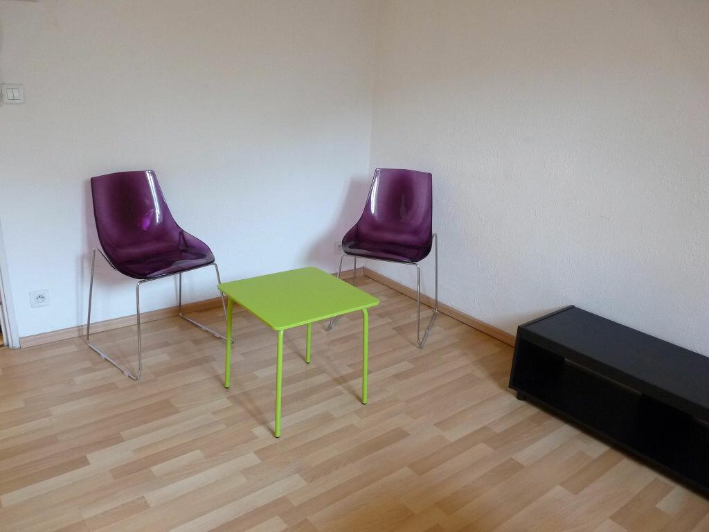 Achat Appartement 2 pièces à Digne-les-Bains - vignette-2
