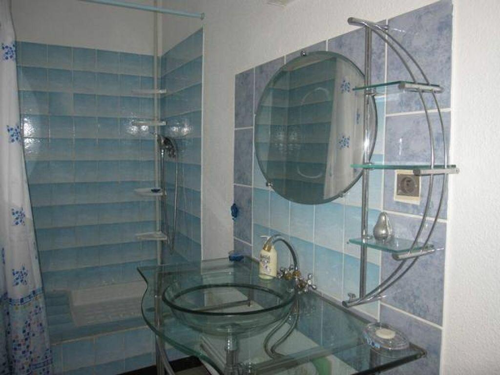 Achat Appartement 3 pièces à Les Mées - vignette-5