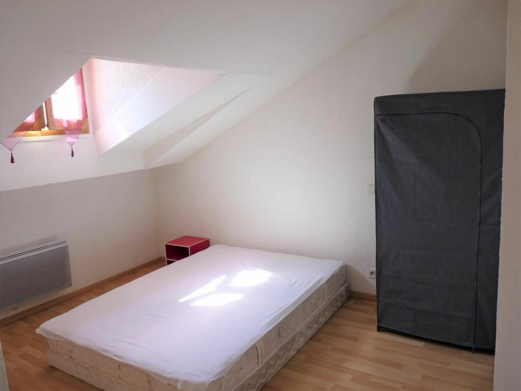 Achat Appartement 3 pièces à Digne-les-Bains - vignette-2