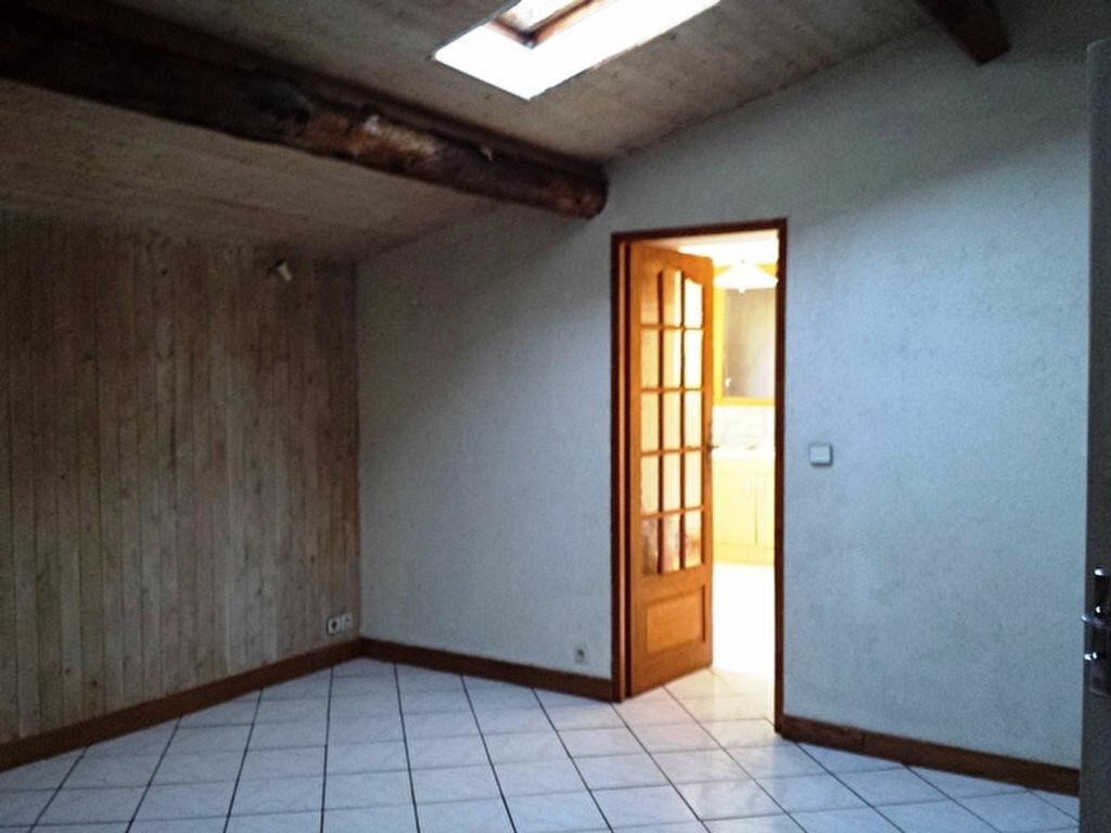 Achat Immeuble  à Peyruis - vignette-3