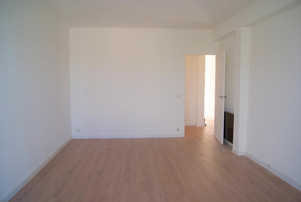 Achat Appartement 3 pièces à Les Mées - vignette-3