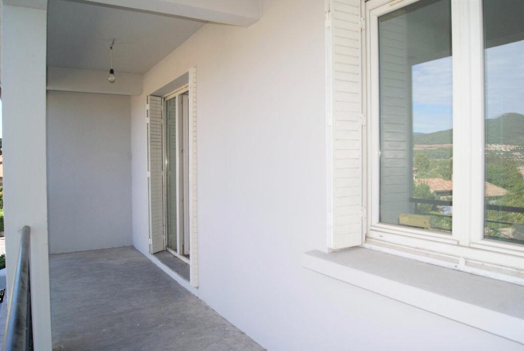 Achat Appartement 3 pièces à Les Mées - vignette-4