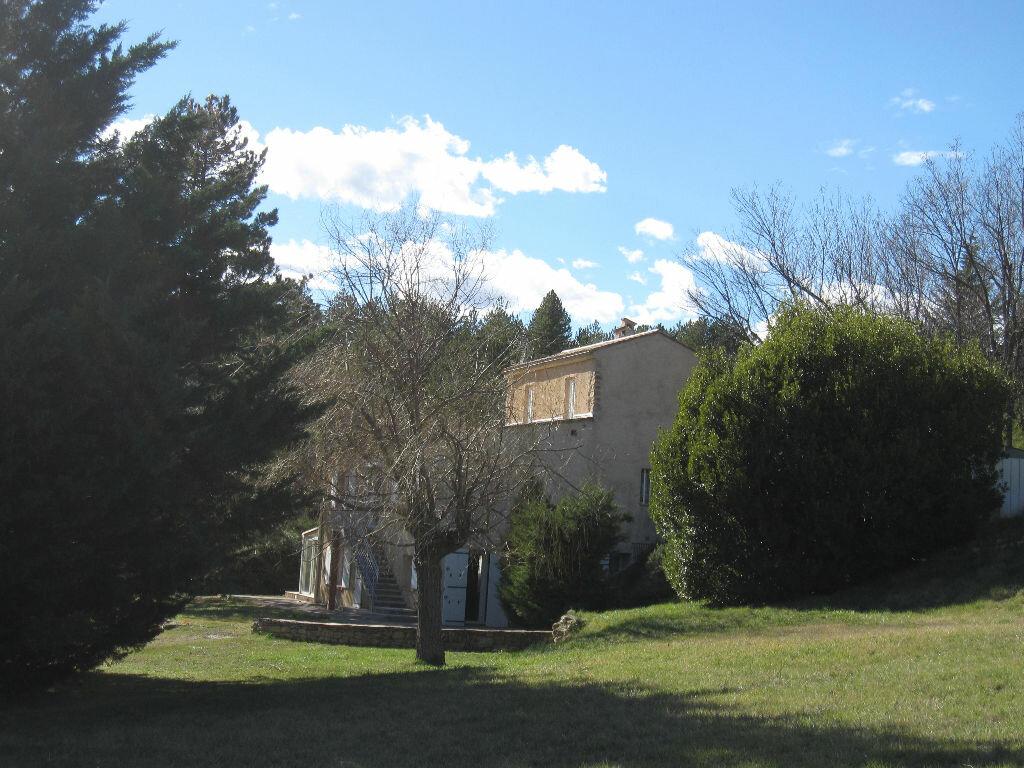 Achat Maison 12 pièces à Châteauredon - vignette-2