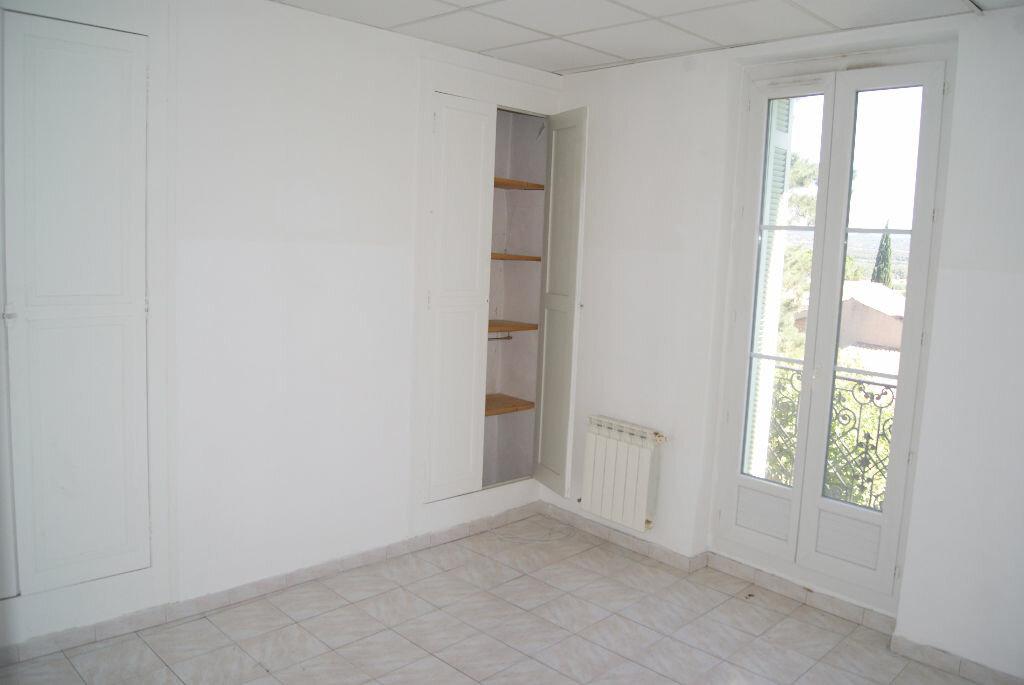 Achat Appartement 4 pièces à Les Mées - vignette-5