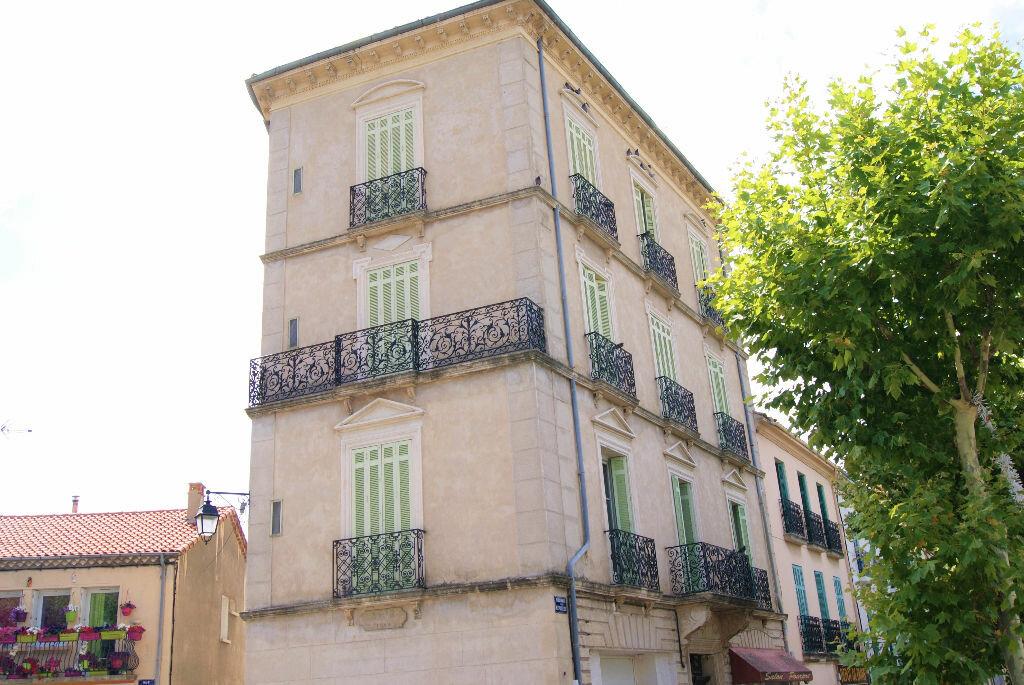 Achat Appartement 4 pièces à Les Mées - vignette-9