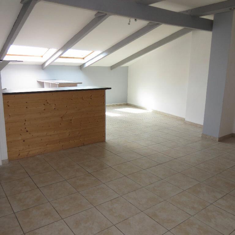 Achat Immeuble  à Saint-Martin-Boulogne - vignette-3