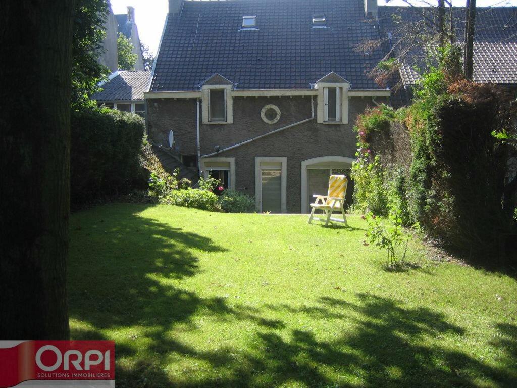 Achat Maison 6 pièces à Wimereux - vignette-2