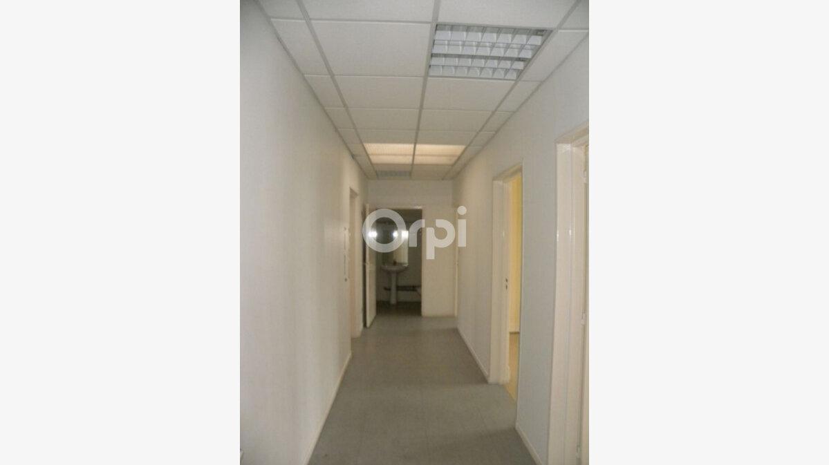 Achat Appartement 6 pièces à Boulogne-sur-Mer - vignette-2