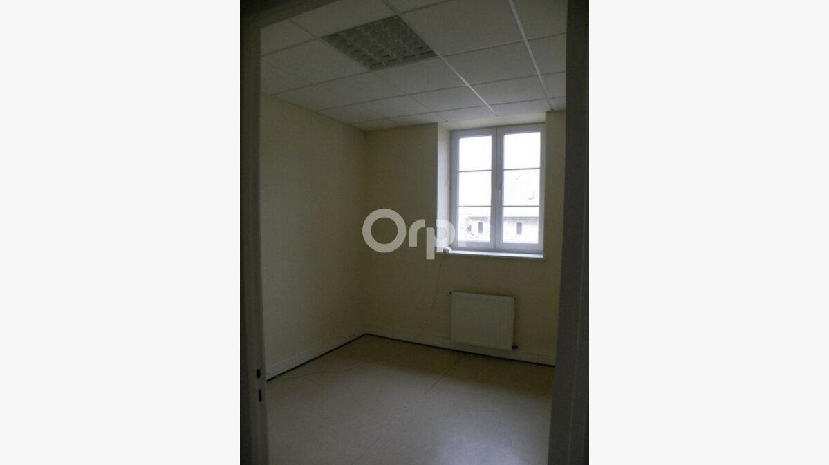 Achat Appartement 6 pièces à Boulogne-sur-Mer - vignette-3