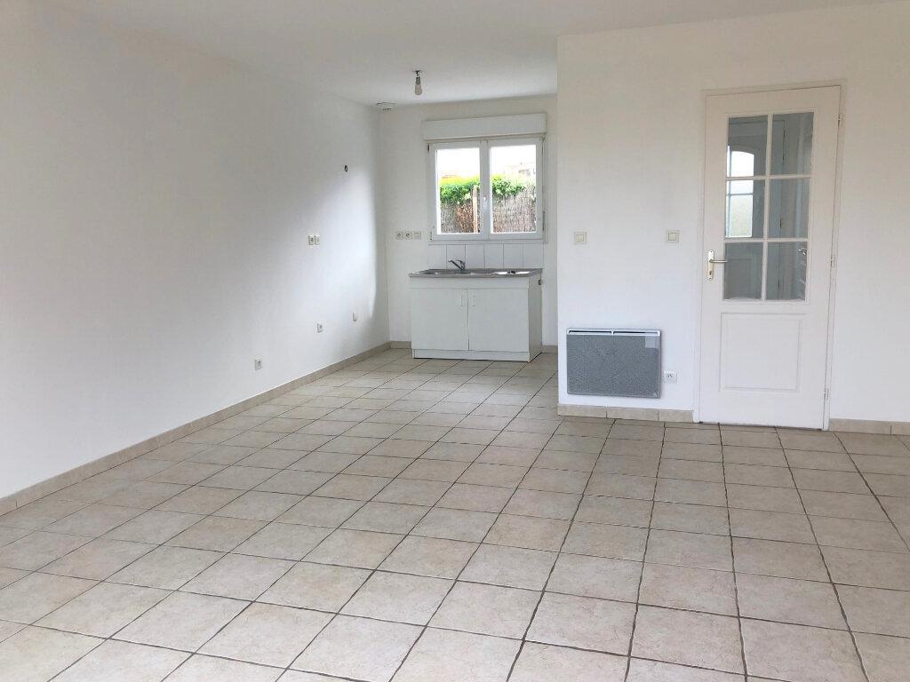Location Maison 3 pièces à Audresselles - vignette-2