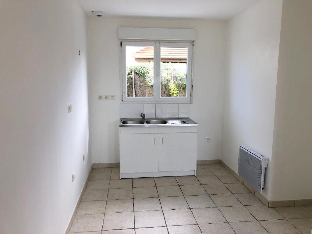 Location Maison 3 pièces à Audresselles - vignette-3