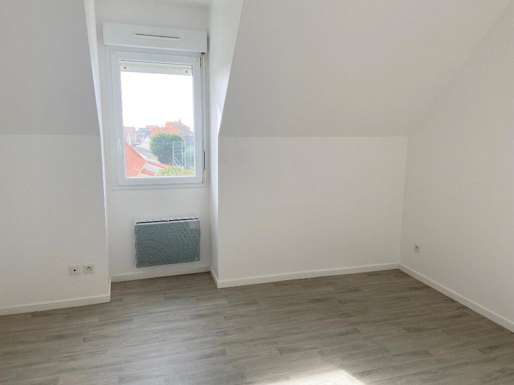 Location Maison 3 pièces à Audresselles - vignette-4