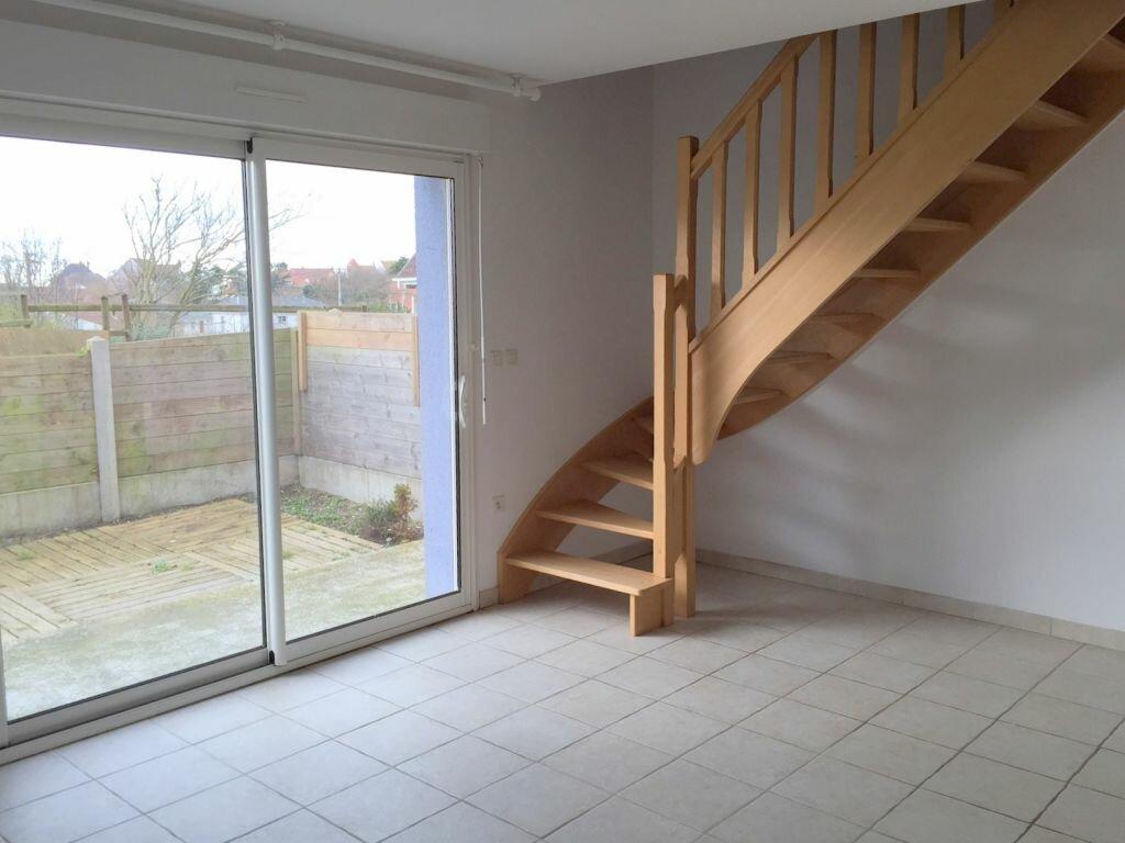 Location Maison 4 pièces à Audresselles - vignette-1