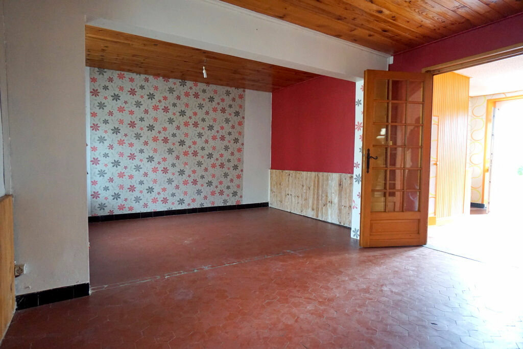 Achat Maison 5 pièces à Rinxent - vignette-2