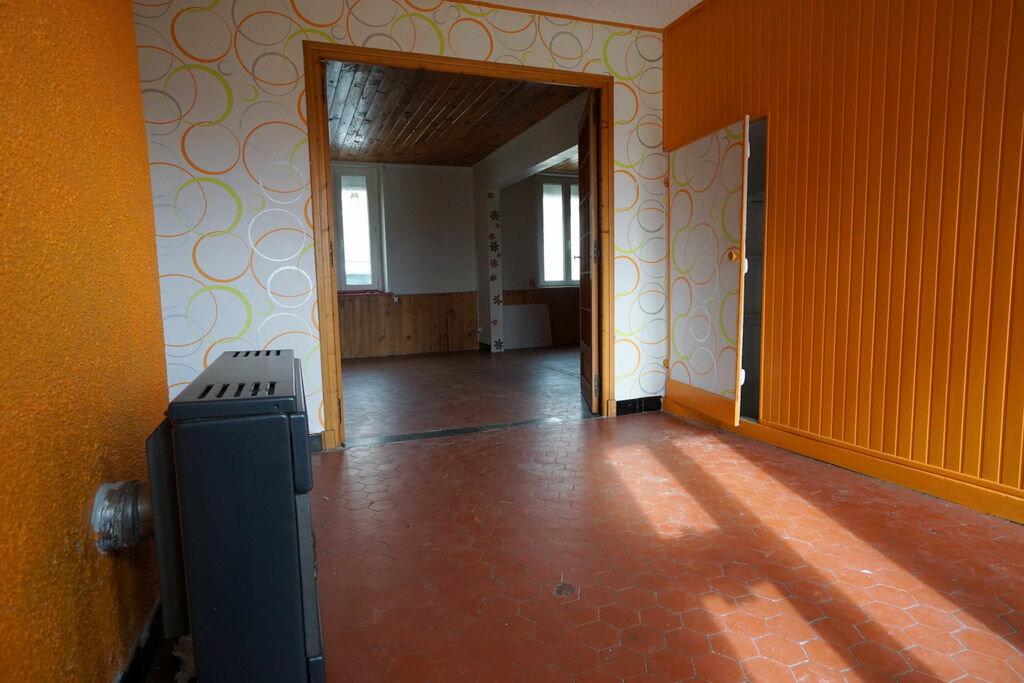 Achat Maison 5 pièces à Rinxent - vignette-4