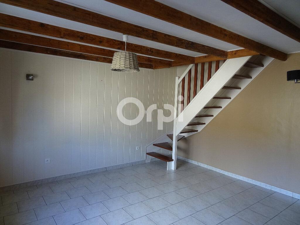 Achat Maison 3 pièces à Wimereux - vignette-2