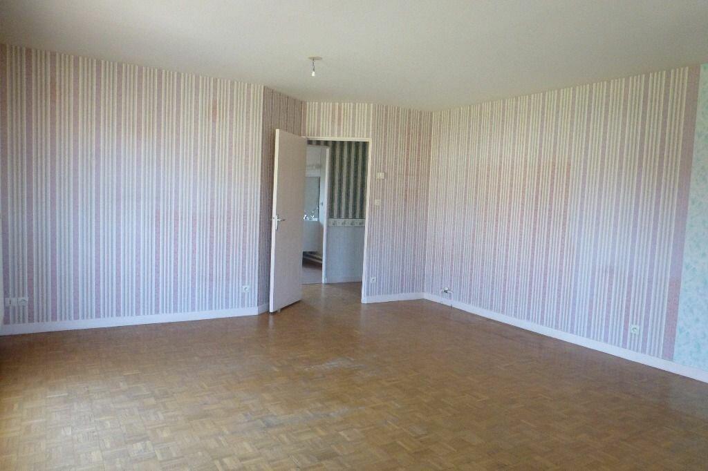 Achat Appartement 2 pièces à Wimereux - vignette-4