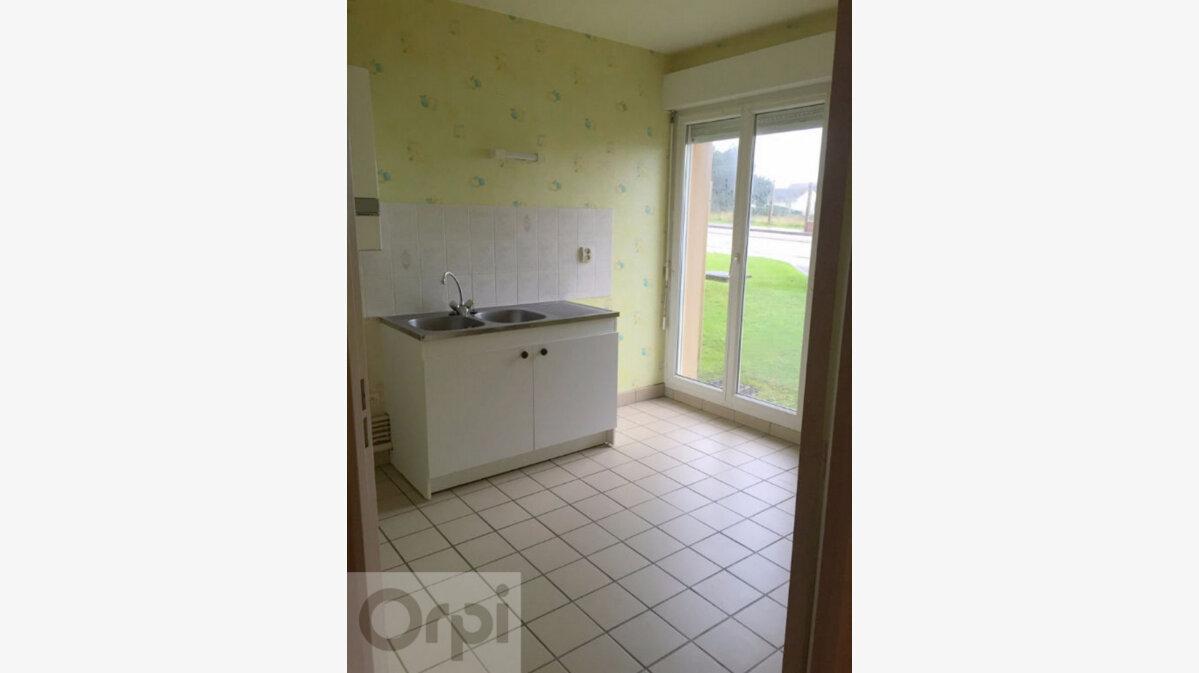Achat Appartement 2 pièces à Wimereux - vignette-3