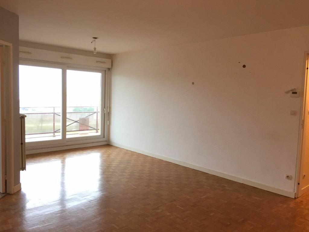 Achat Appartement 4 pièces à Wimereux - vignette-1