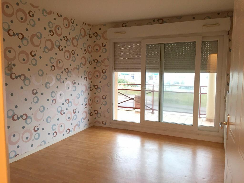 Achat Appartement 4 pièces à Wimereux - vignette-2