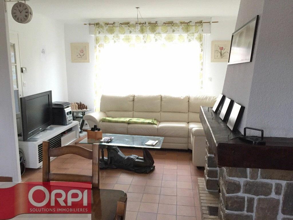 Achat Maison 4 pièces à Saint-Martin-Boulogne - vignette-3