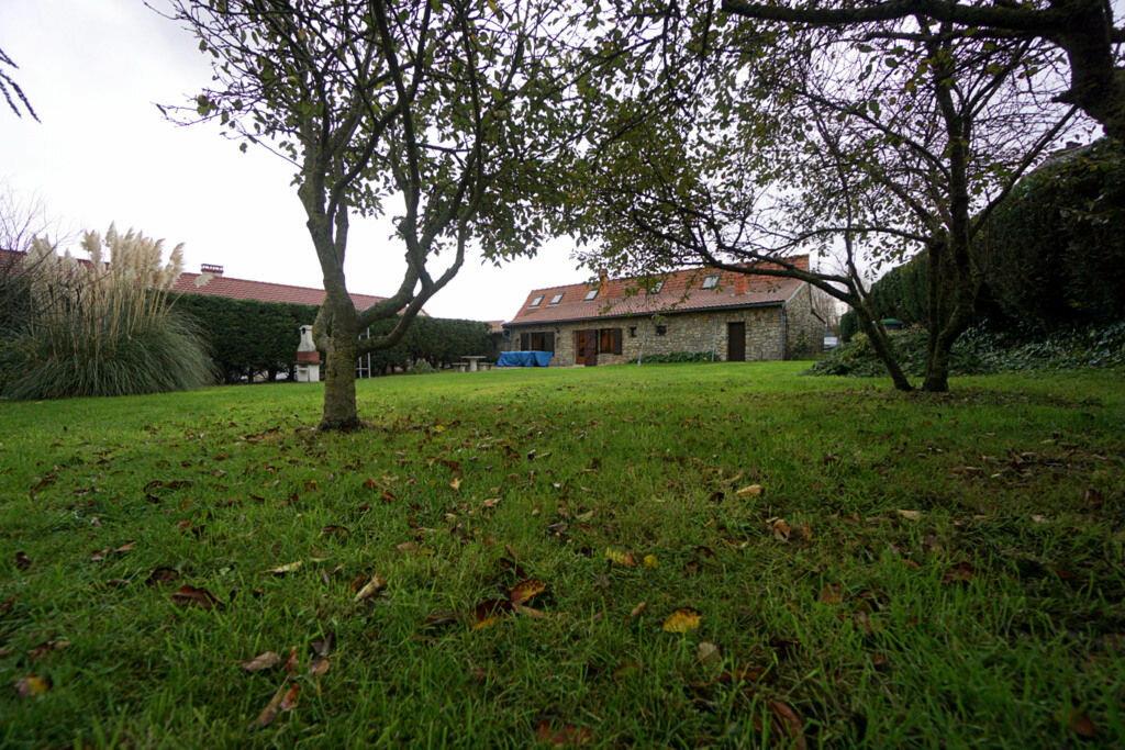 Achat Maison 7 pièces à Wimereux - vignette-1