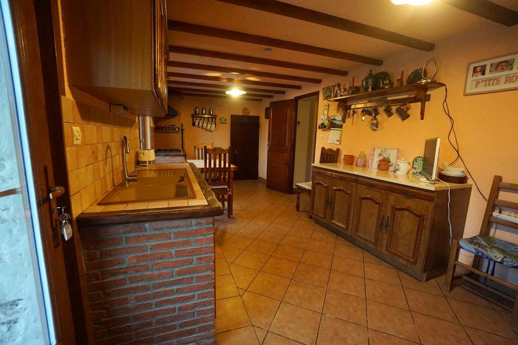 Achat Maison 7 pièces à Wimereux - vignette-4