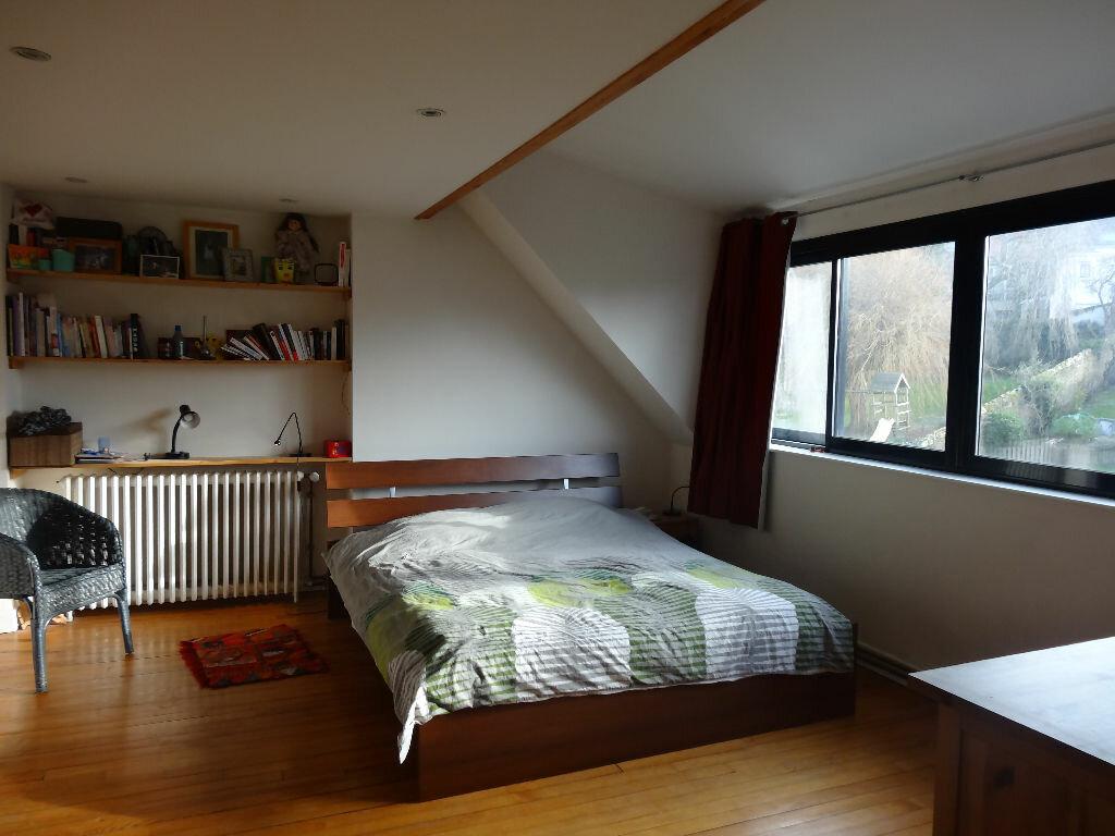 Achat Maison 7 pièces à Boulogne-sur-Mer - vignette-5