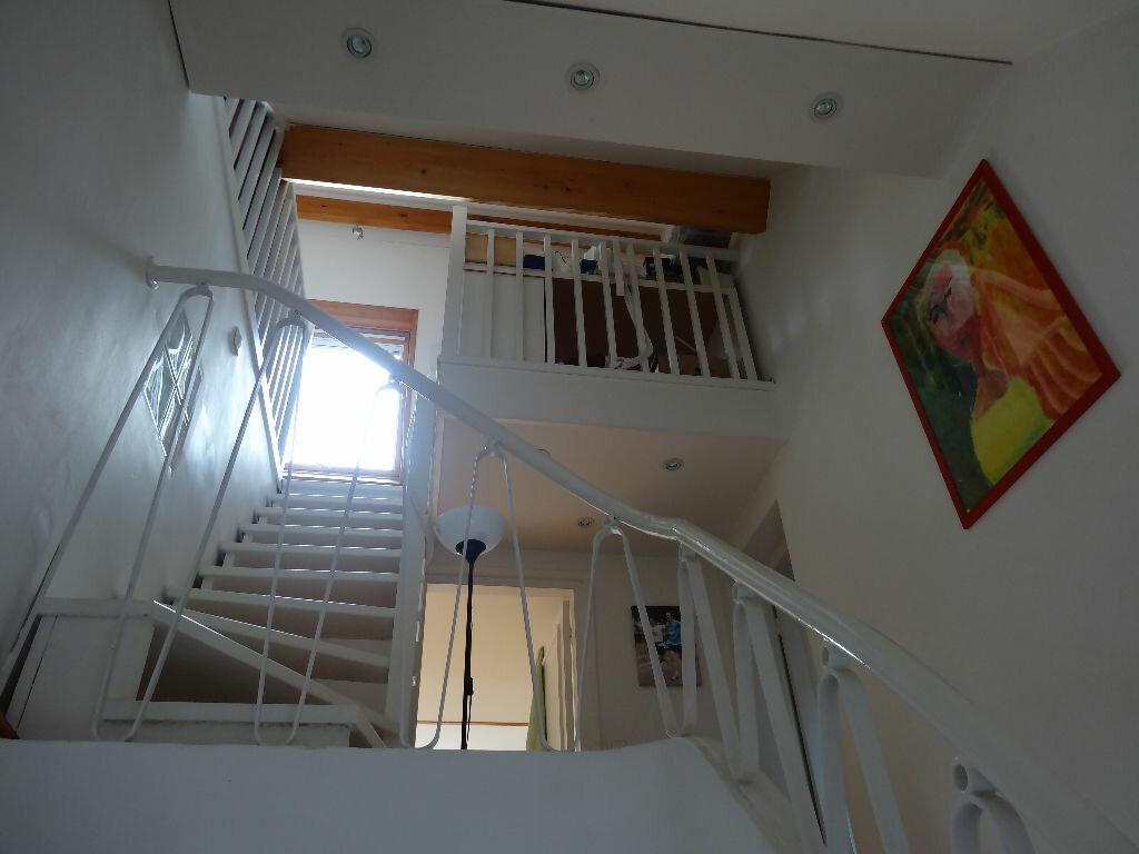 Achat Maison 7 pièces à Boulogne-sur-Mer - vignette-7