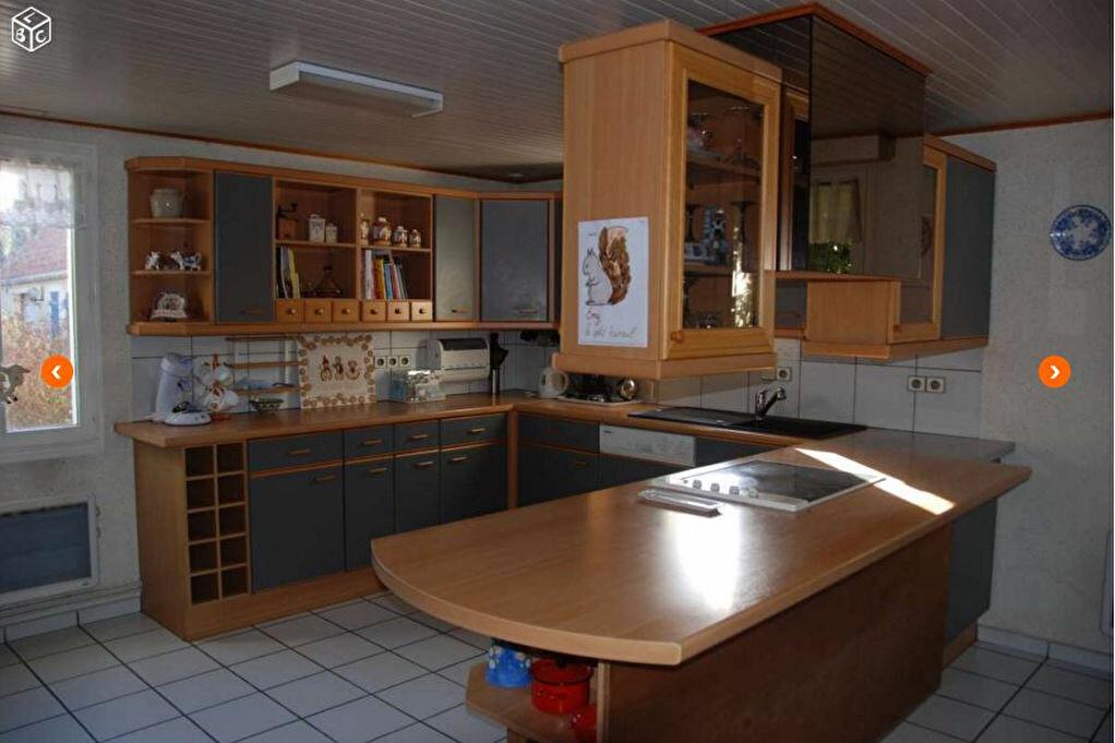Achat Maison 7 pièces à Hervelinghen - vignette-1