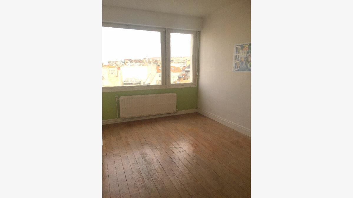 Achat Appartement 5 pièces à Boulogne-sur-Mer - vignette-4