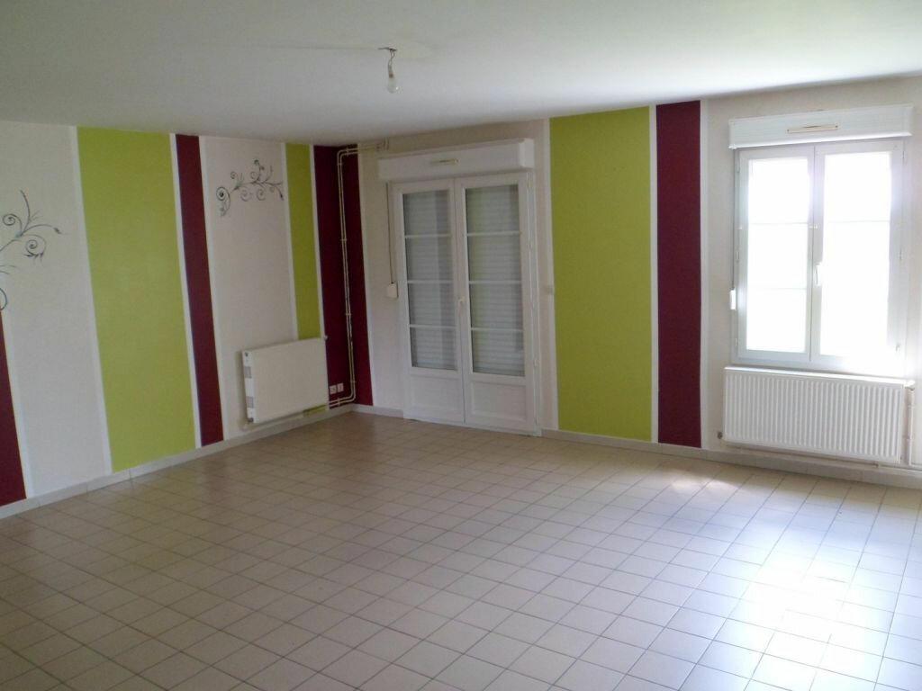 Achat Maison 5 pièces à Ergny - vignette-1