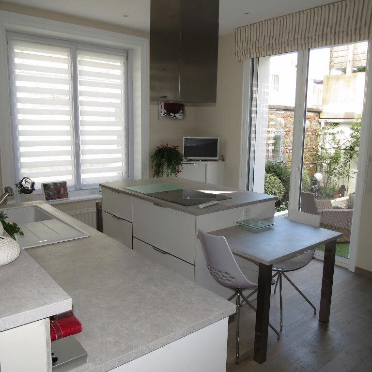 Achat Maison 9 pièces à Boulogne-sur-Mer - vignette-1