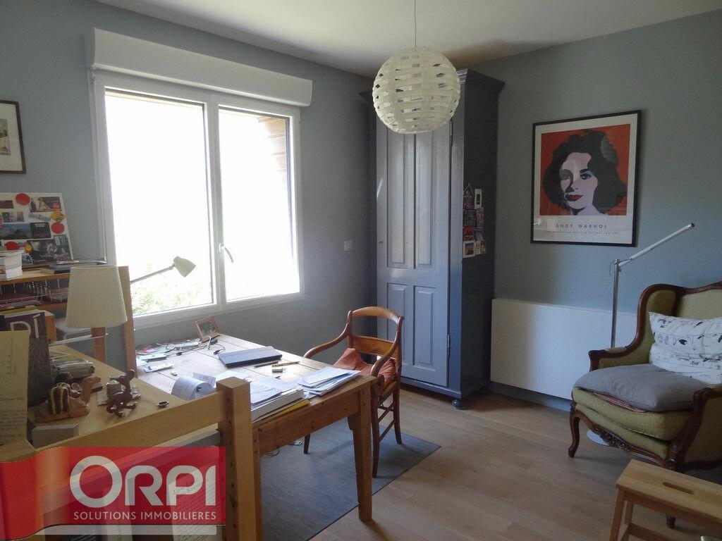 Achat Maison 9 pièces à Wimereux - vignette-3
