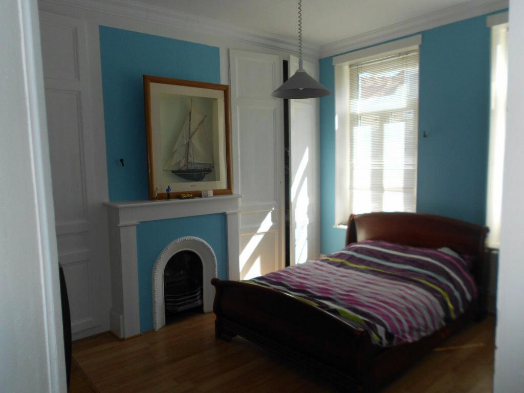 Achat Maison 8 pièces à Boulogne-sur-Mer - vignette-1