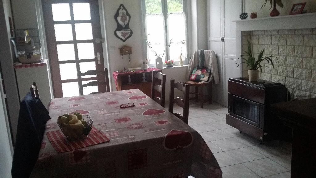 Achat Maison 3 pièces à Desvres - vignette-1