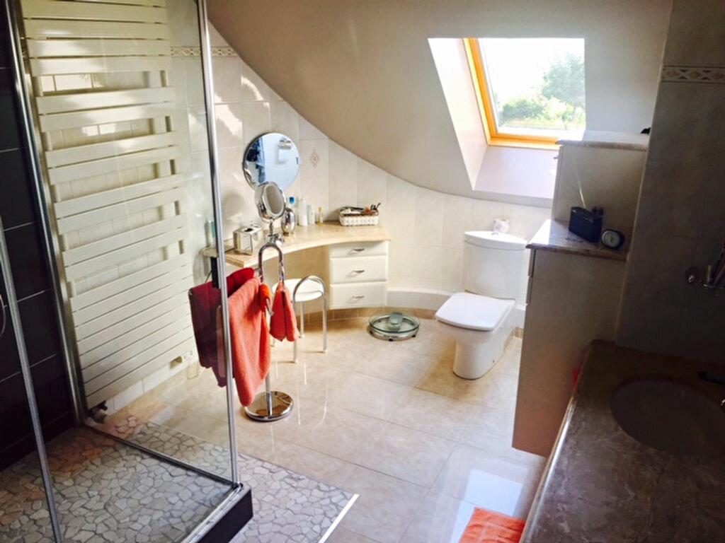 Achat Maison 7 pièces à Saint-Martin-Boulogne - vignette-6