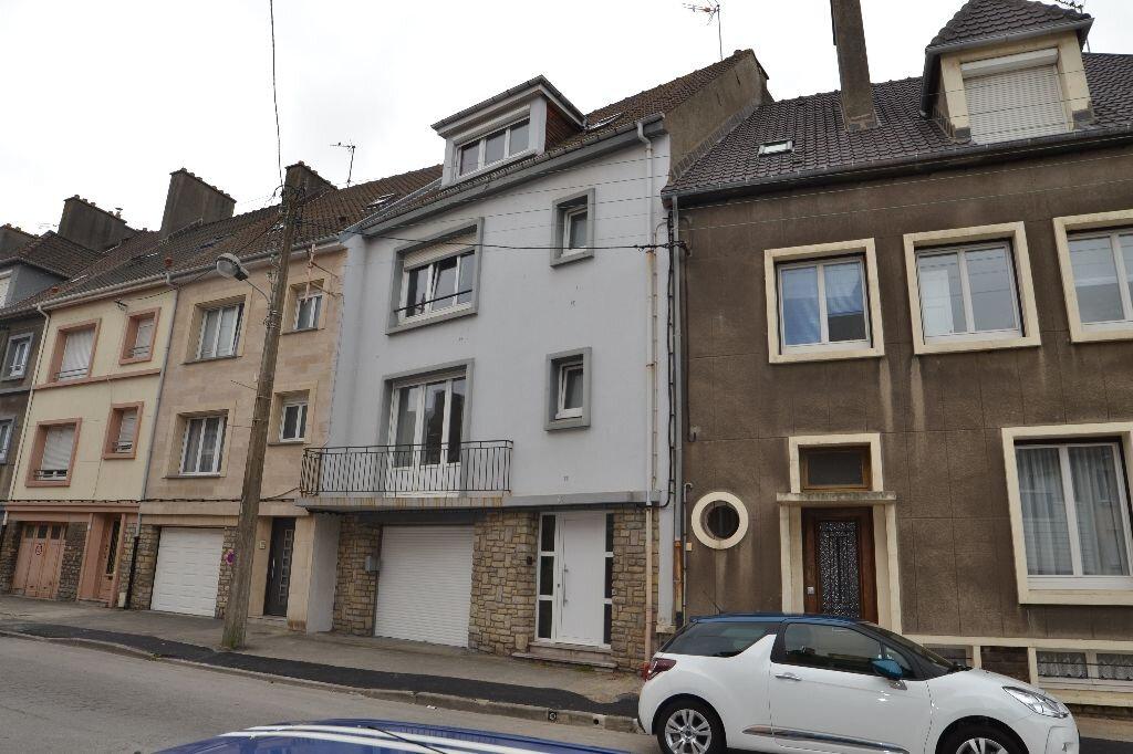 Achat Maison 8 pièces à Le Portel - vignette-1