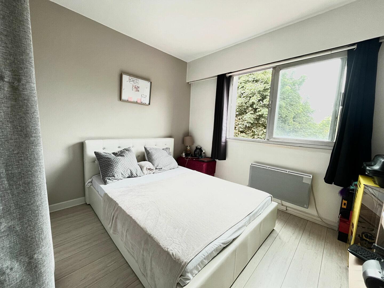 Location Appartement 2 pièces à Boulogne-sur-Mer - vignette-4