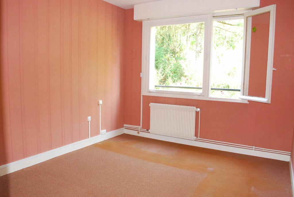 Achat Appartement 3 pièces à Boulogne-sur-Mer - vignette-6