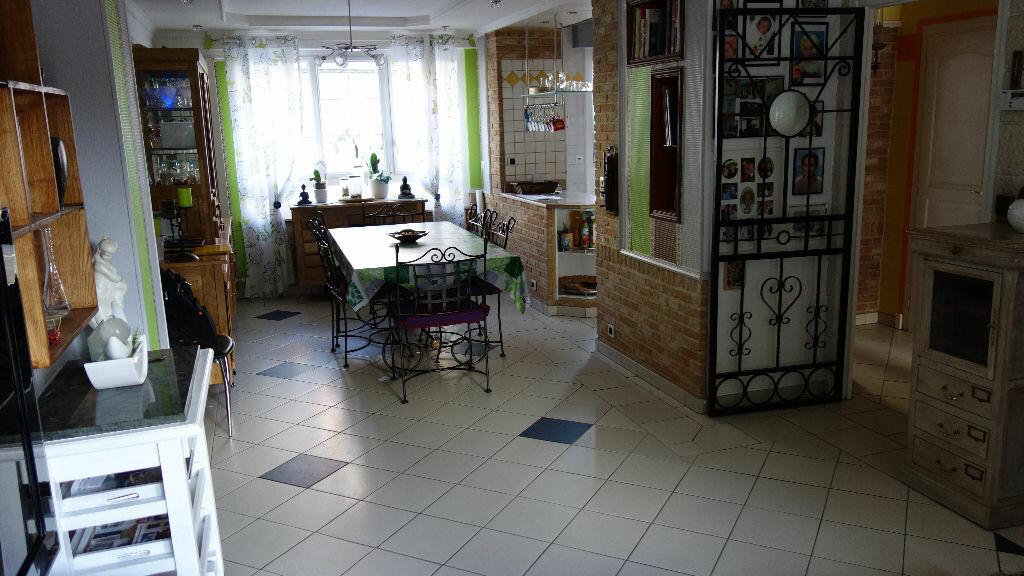 Achat Maison 7 pièces à Boulogne-sur-Mer - vignette-4