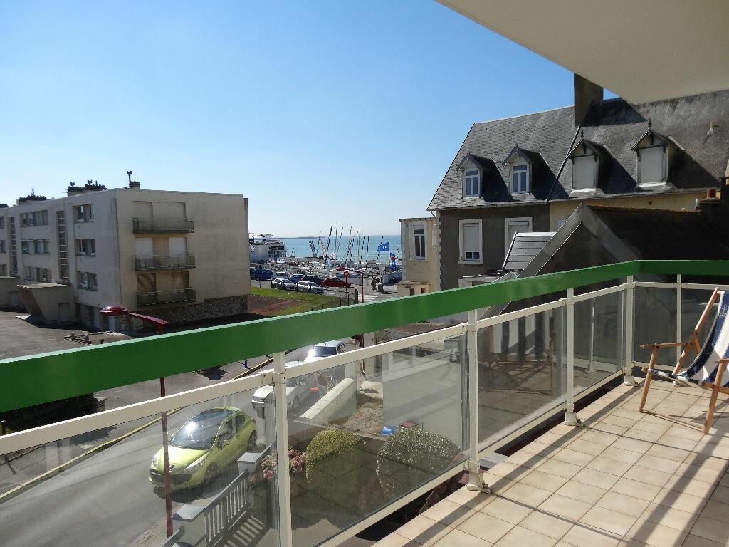Achat Appartement 3 pièces à Wimereux - vignette-3