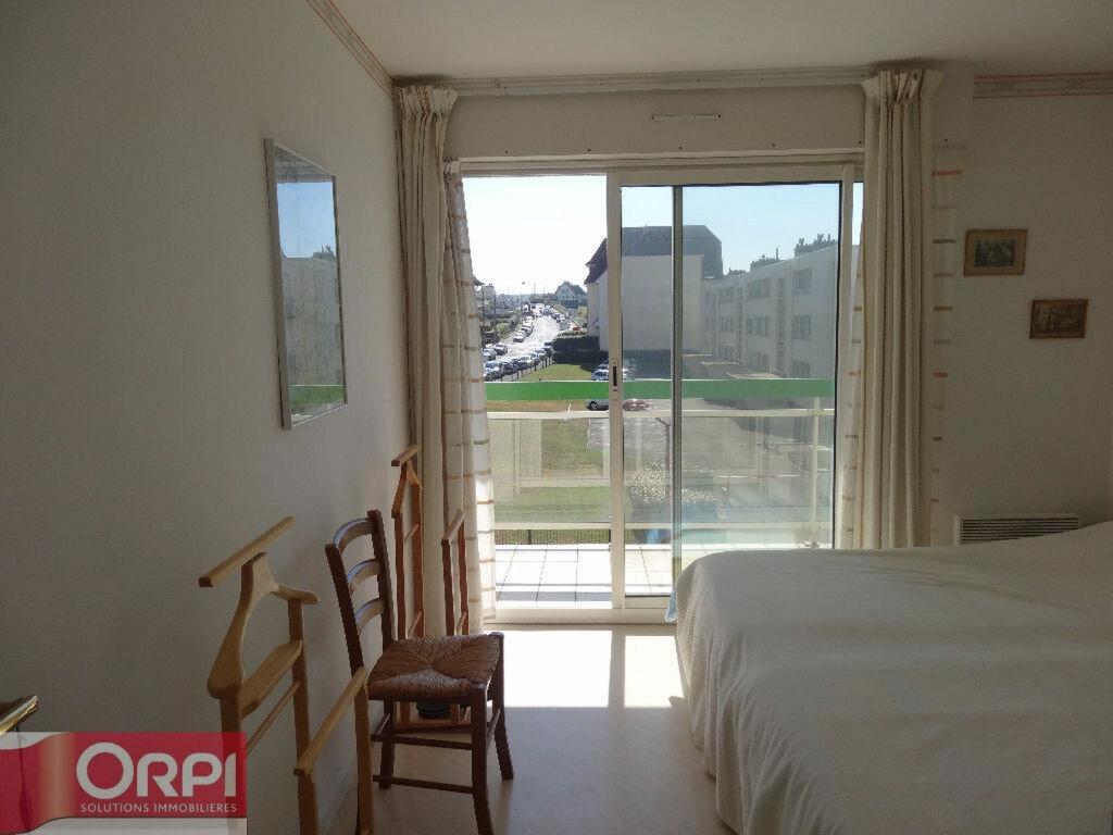 Achat Appartement 3 pièces à Wimereux - vignette-6