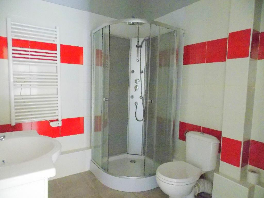 Achat Appartement 2 pièces à Boulogne-sur-Mer - vignette-6