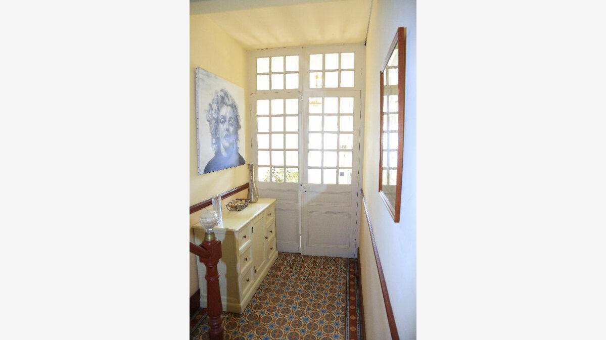 Achat Maison 5 pièces à Boulogne-sur-Mer - vignette-2