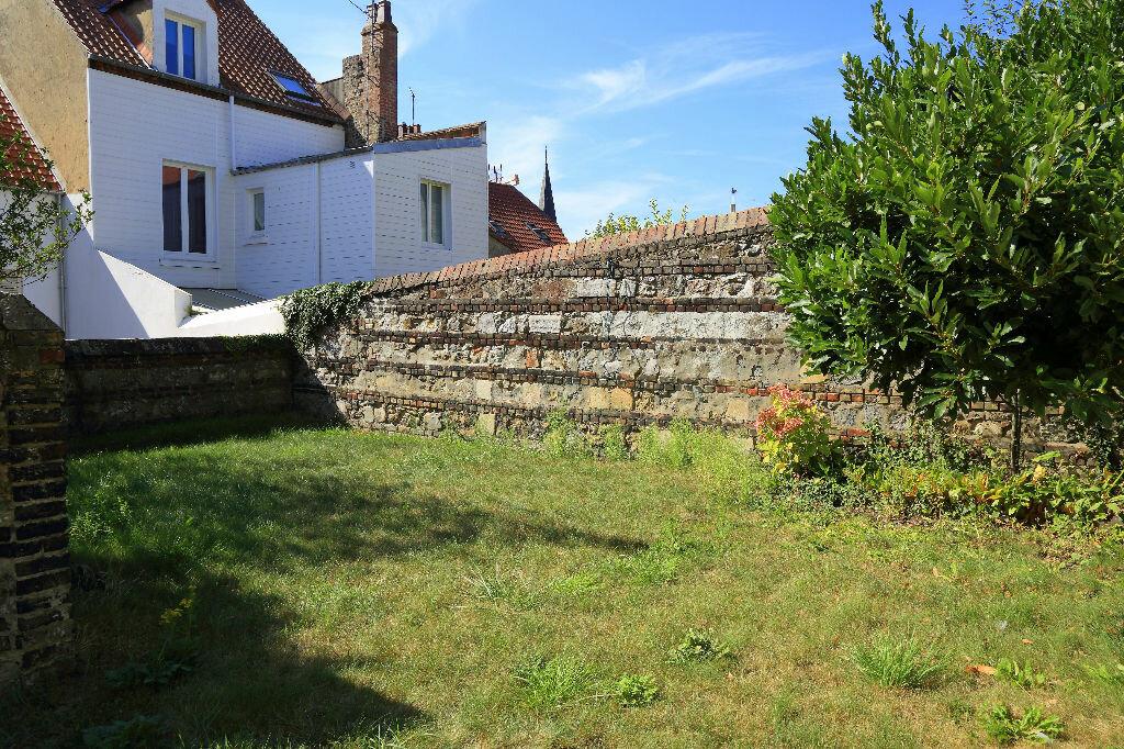 Achat Maison 5 pièces à Boulogne-sur-Mer - vignette-8