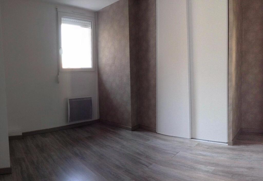 Achat Appartement 4 pièces à Boulogne-sur-Mer - vignette-4
